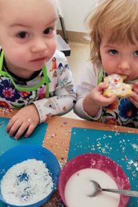 dziecko-w-kuchni (2)