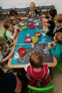 dziecko-w-kuchni (3)